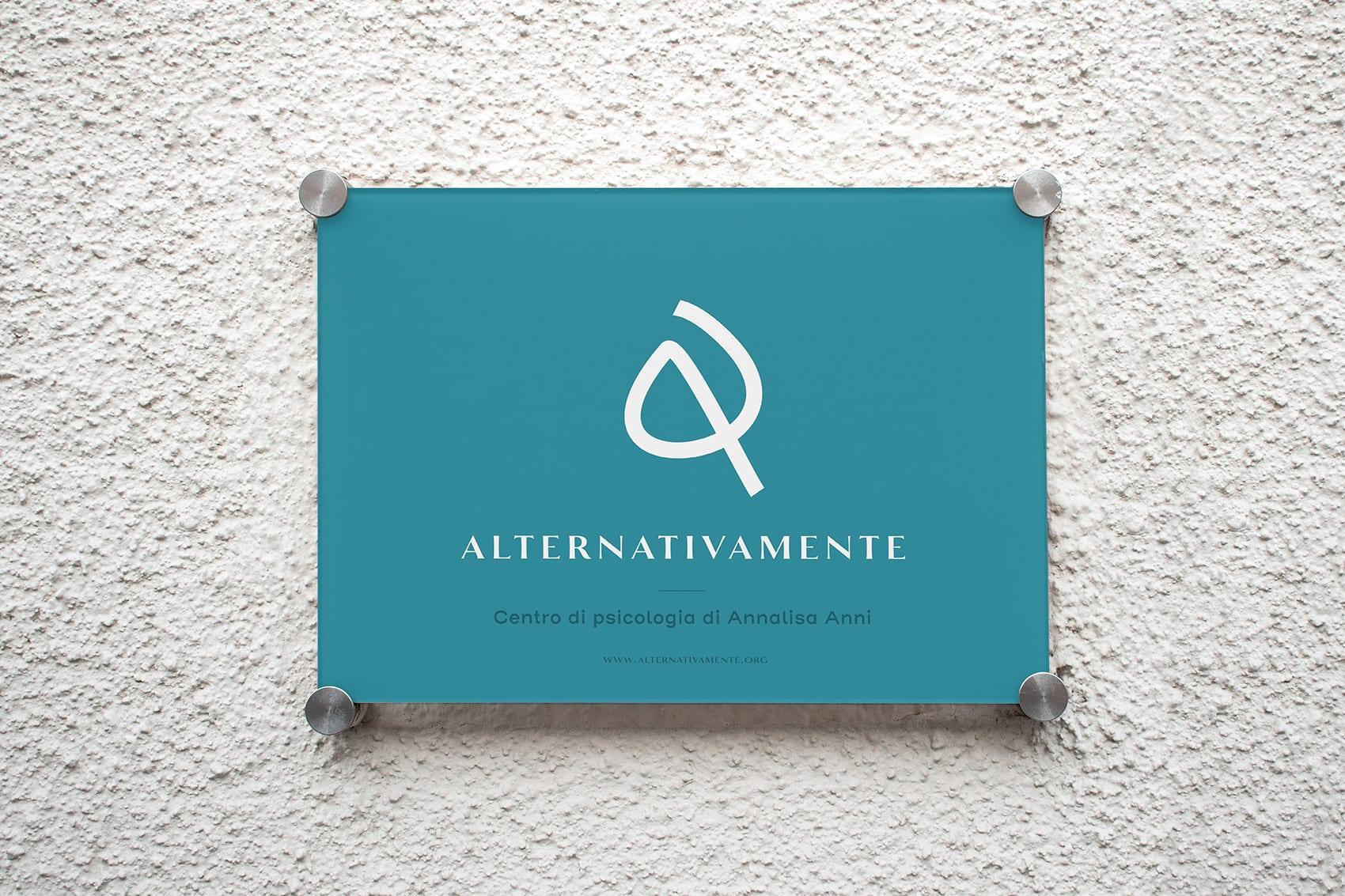 Outdoor_Signage_Glass_Logo_1